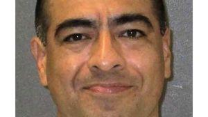 Quién era Abel Ochoa, el mexicano ejecutado en Texas tras pasar casi dos décadas en el corredor de la muerte
