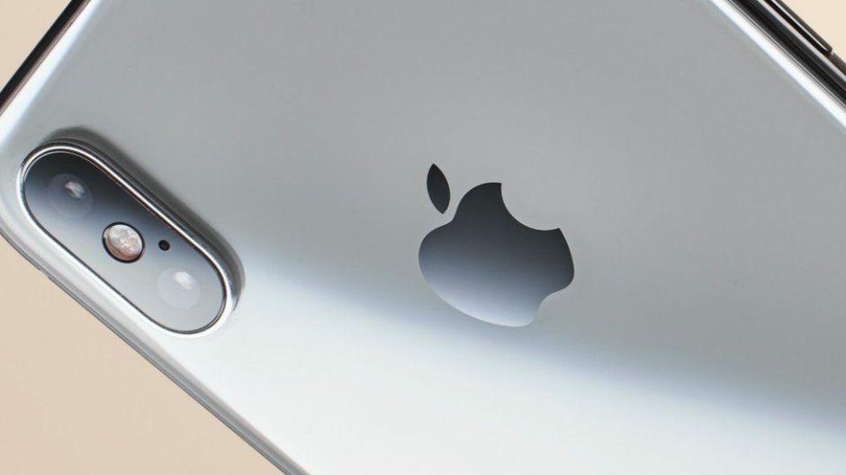iPhone de Apple: la millonaria multa contra la firma de EE.UU. por hacer más lentos sus modelos más antiguos