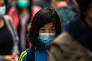 """""""Sin contacto"""" así funcionan Starbucks y McDonald's en China por coronavirus"""