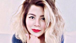 La indignación en México por el brutal asesinato de Ingrid Escamilla y la difusión de las fotos de su cadáver