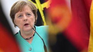 Alemania: el terremoto político que ha causado la ultraderecha en el gigante europeo