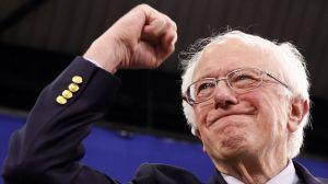 Desilusiona a latinos que Bernie Sanders abandone contienda presidencial