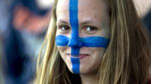 """Por qué """"el sueño americano es más fácil de lograr en los países nórdicos"""" que en EEUU"""