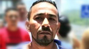 La violenta fuga de Porky, un jefe pandillero en Honduras que escapó tras un rescate de la Mara Salvatrucha