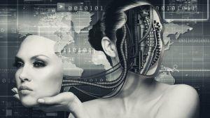 Los daños que pueden causar los robots sexuales