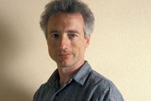 """Murió Larry Tesler, el creador del """"copy-paste"""" de las computadoras"""