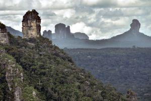 La Macarena: la crisis que amenaza el mayor tesoro natural de Colombia (y a miles de familias)