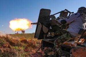 Guerra en Siria: cómo los enfrentamientos en Idlib pueden causar en una guerra con Turquía