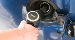 Por estas razones los motores diesel necesitan aceite especial