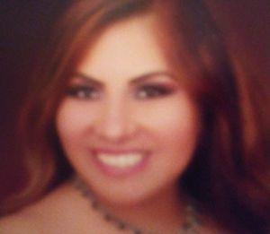 Madre pelea contra su deportación para no separarse de sus cuatro hijos