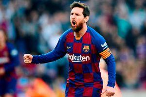 El futuro de Leo Messi: Paris Saint-Germain o Manchester United podrían estar detrás del histórico fichaje