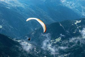5 aventuras alrededor del mundo sólo para intrépidos