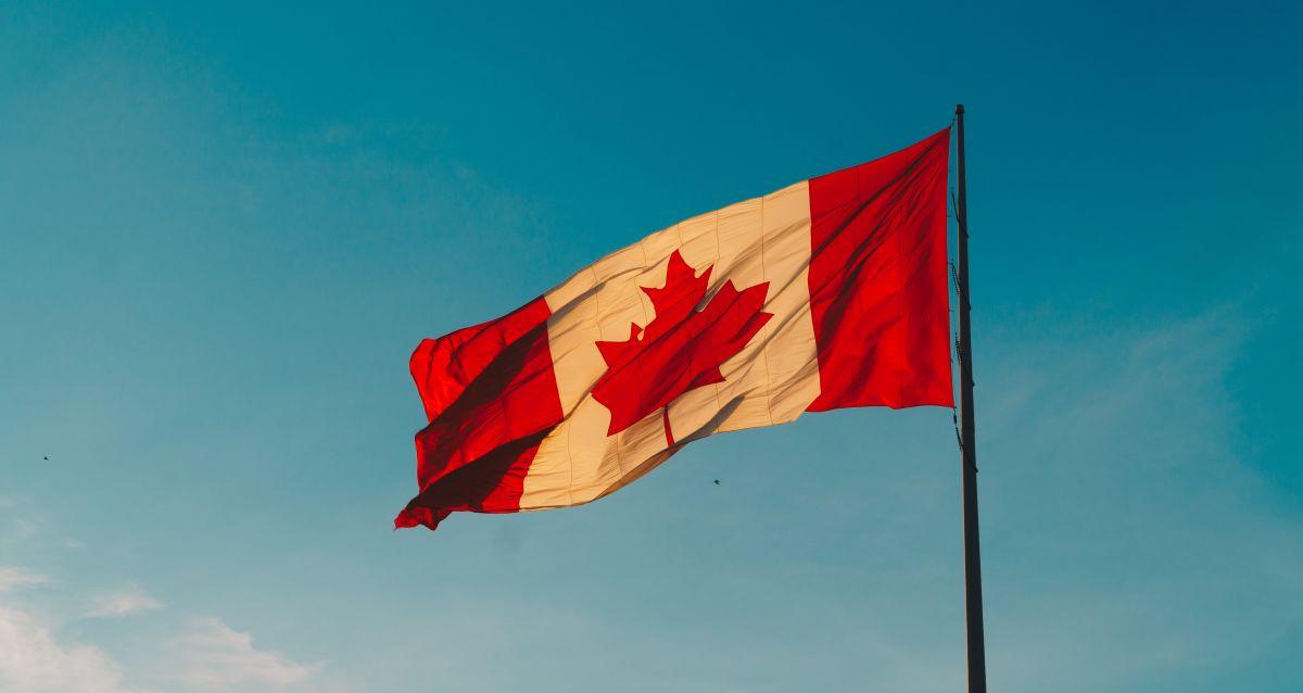 ¡Canadá dice no! Su equipo olímpico no acudirá a Tokio 2020 por el coronavirus