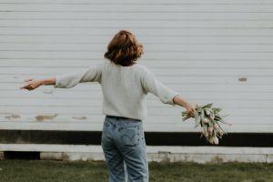 5 destinos para celebrar una despedida de soltera