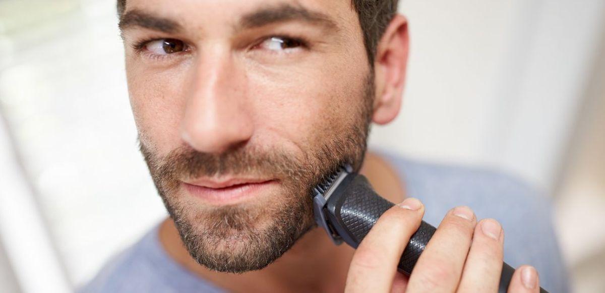 Las mejores 5 máquinas cortadoras de vello corporal para hombres