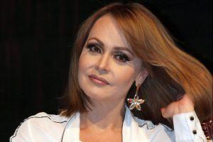 Acusan a Gaby Spanic de haber abusado del Photoshop en su ardiente desnudo