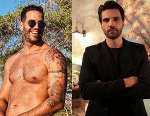¡Confirmado! Kaan Urgancıoğlu, Emir de 'Amor Eterno' y Chef Yisus en 'Mira Quién Baila'
