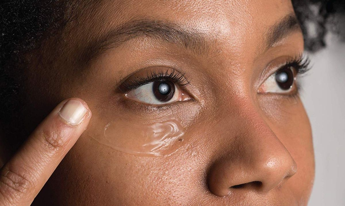 5 tipos de ungüentos para combatir la ojeras y bolsas alrededor de los ojos
