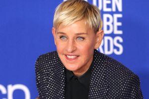 La increíble mansión que Adam Levine vendió a Ellen DeGeneres