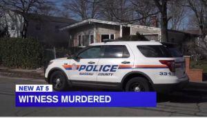 Mataron a golpes a testigo hispano en caso contra pandilleros MS-13 en Nueva York