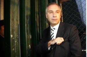 Fiscalía pide 20 años de prisión para Juan Collado, exabogado de Peña Nieto