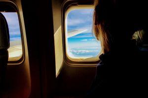 5 consejos de Google para ahorrar dinero a la hora de reservar un vuelo