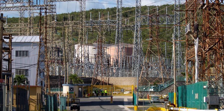 La renegociación de la deuda de la Autoridad de Energía Eléctrica (AEE) no puede darse a costa del pueblo puertorriqueño.