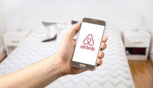 Cómo afecta la existencia de Airbnb dentro del mercado inmobiliario y los precios de alquiler