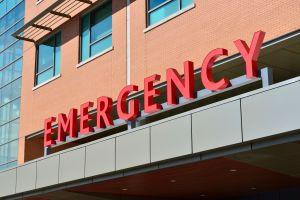 Dos ancianos mueren trágicamente arrollados en Nueva York