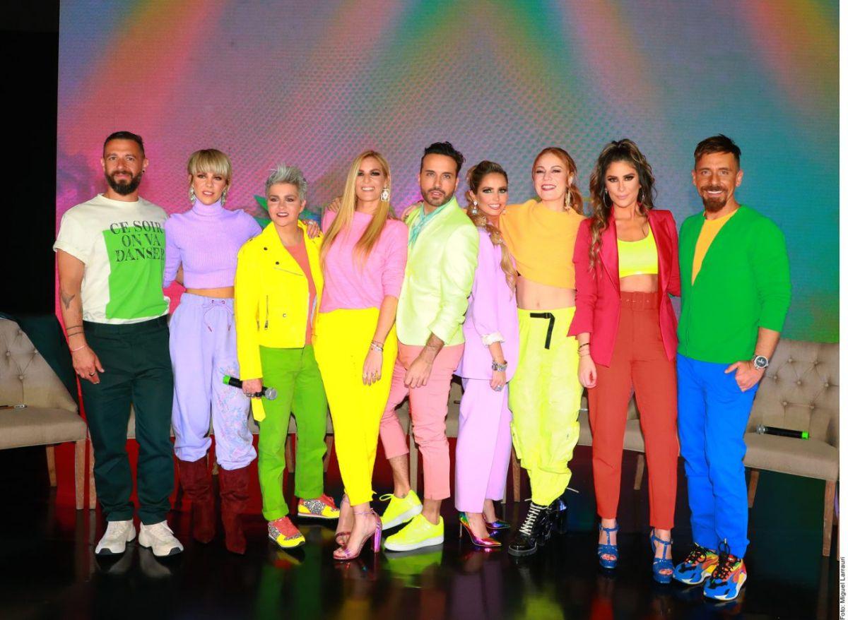 anuncian-jns-y-kabah-rainbow-t_1012877-e