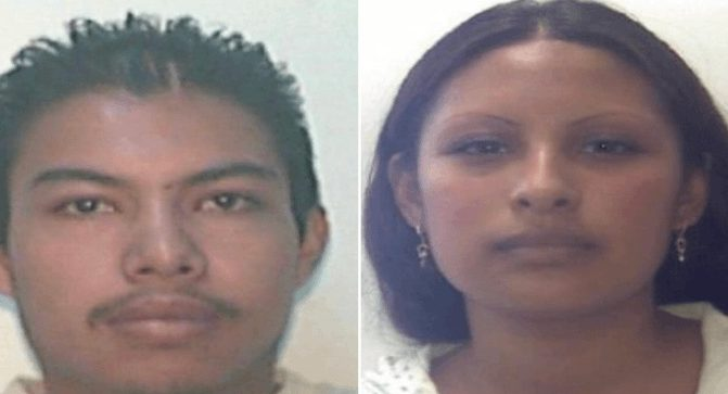 Mario Alberto, presunto asesino de Fátima, habría violado a sus propios hijos