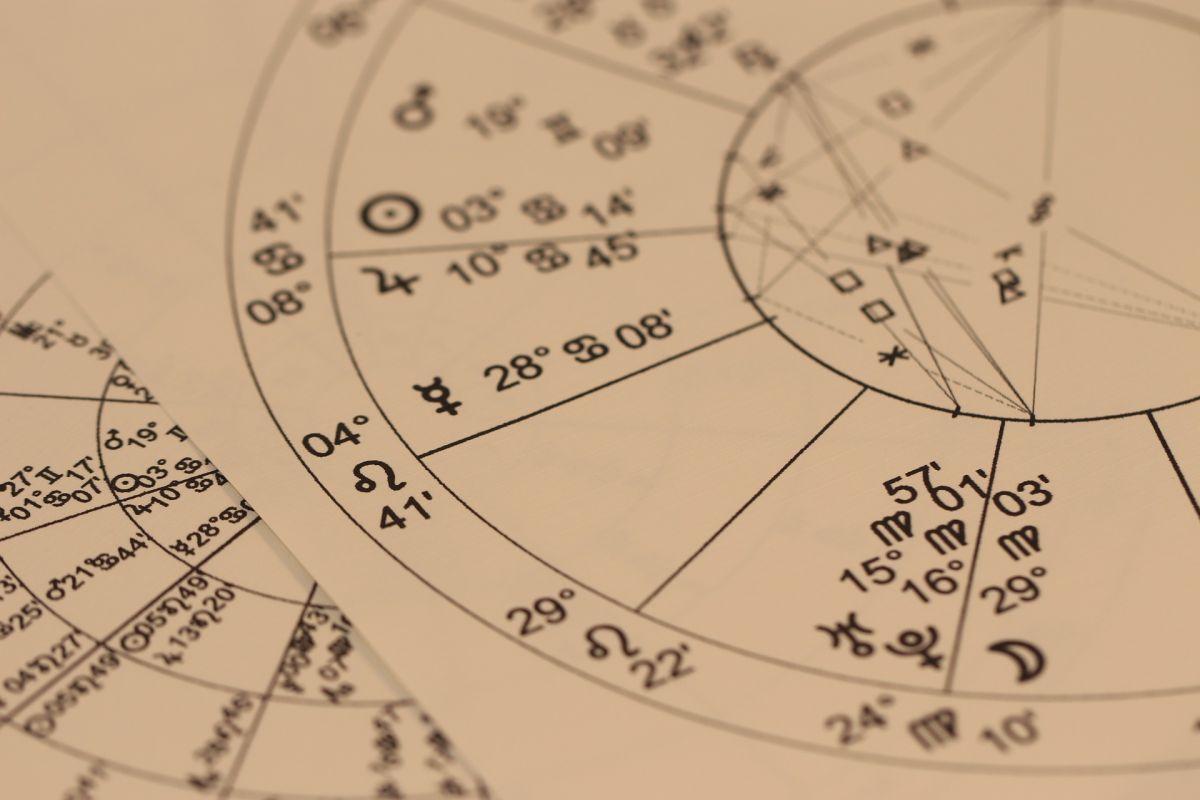 La astrología no necesita ser necesariamente científica.