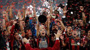 El Estadio Jalisco celebrará 60 años con el Atlanta United