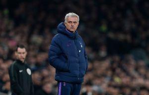 """¡""""Pep Mourinho""""! La afición bromea con el nuevo look de José Mourinho y lo compara con Guardiola"""