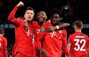 Regresa el fútbol de alto nivel al planeta: La Bundesliga se reanuda este sábado, ¿cómo será y dónde verla?