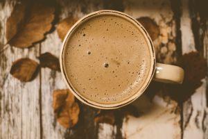 ¿Beber café es bueno para el hígado?