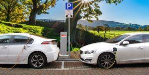 El Gobierno de España activa el plan de ayuda económica para comprar autos eléctricos