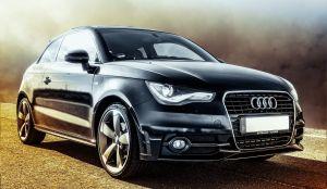 Así funciona el sistema de Audi para que sus autos hablen con los semáforos