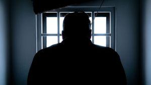 Confirman primera muerte por coronavirus de preso federal. Estaba detenido por tráfico de drogas