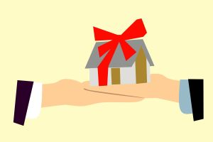 ¿Existen otras opciones al depósito de alquiler? La legislación que podría favorecer a los inquilinos