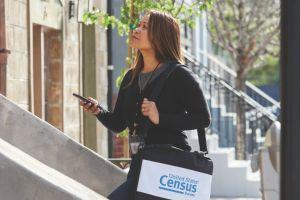 Censo 2020: Todos cuentan, sin importar la edad
