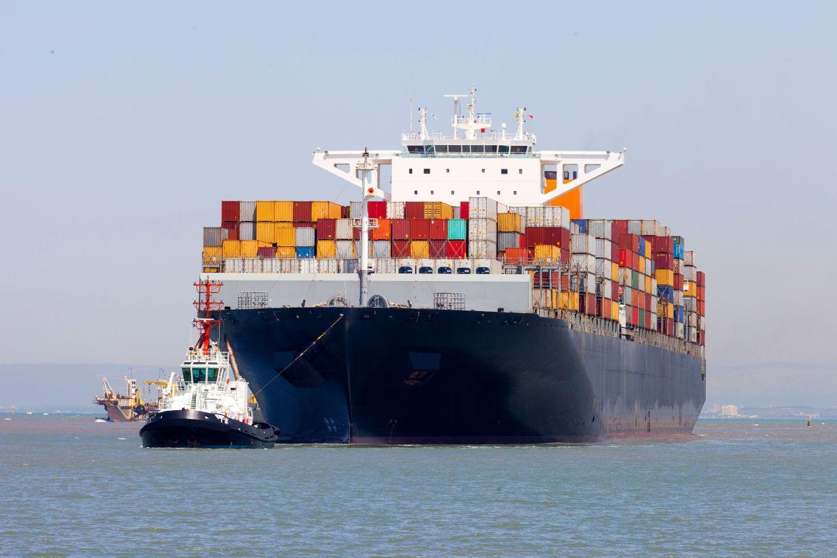Un avance en la tregua comercial y un paso atrás