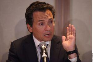 Emilio Lozoya, expresidente de Pemex implica a gobernador de Puebla en caso Odebrecht