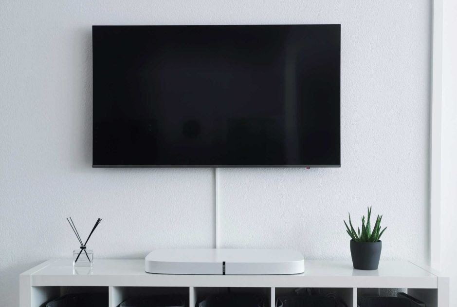 Los 5 mejores televisores de marca para tu casa sin gastar mucho dinero