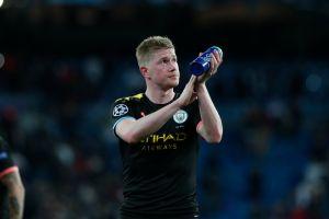 En busca de la Champions: una nueva prueba para Pep Guardiola y el Manchester City, favorito al título