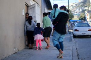 Sorprendente mensaje de una escuela a los padres divide a muchas familias