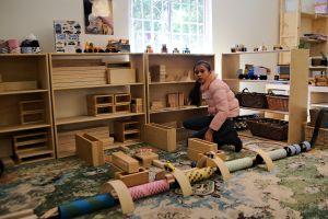 Nace El Nido de educación en la ciudad de Tijuana