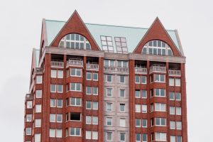 Los 5 importantes datos que describen a la perfección la crisis de asequibilidad de viviendas en Estados Unidos