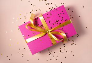 10 regalos tecnológicos y originales para hacerle a tu pareja en San Valentín