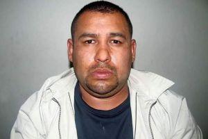 Cae el Chapo Leal, líder del Cártel de Tijuana y exintegrante del Cártel de Sinaloa